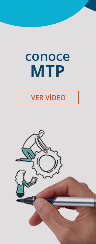 Conoce MTP