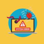 Auditorías de Ciberseguridad