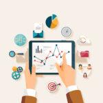 Digital Business Assurance