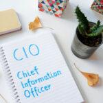 Objetivos CIO 2019