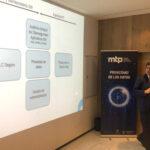 Soluciones para la prevención, detección, respuesta e inteligencia de la ciberseguridad, temas del 5º Evento sobre Privacidad de los Datos