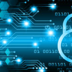 Consejos ciberseguridad MTP
