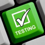 Testing y pruebas de calidad de software