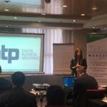 La cultura DevOps y aplicaciones prácticas, protagonistas del seminario 'De la Entrega Continua al Despliegue Continuo: las claves para mejorar la calidad y el time-to-market'