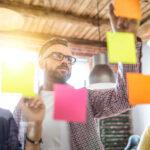 El equipo técnico, fundamental para trabajar bajo metodologías ágiles