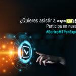 MTP está también en Instagram y lo celebramos con el sorteo de una entrada para Expo:QA19