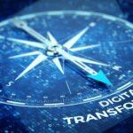 La transformación digital, un 'viaje' que conviene preparar bien