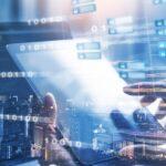 MTP se mantiene en el liderazgo de calidad integral del software con la recertificación en TMMi Nivel 5