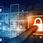 La ciberseguridad, una inversión de la que no conviene prescindir