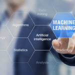 Caso práctico IA: Cómo MTP está aplicando Machine Learning a un Contact Center
