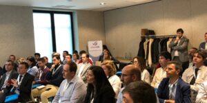 Seminario sobre Ciberseguridad - MTP