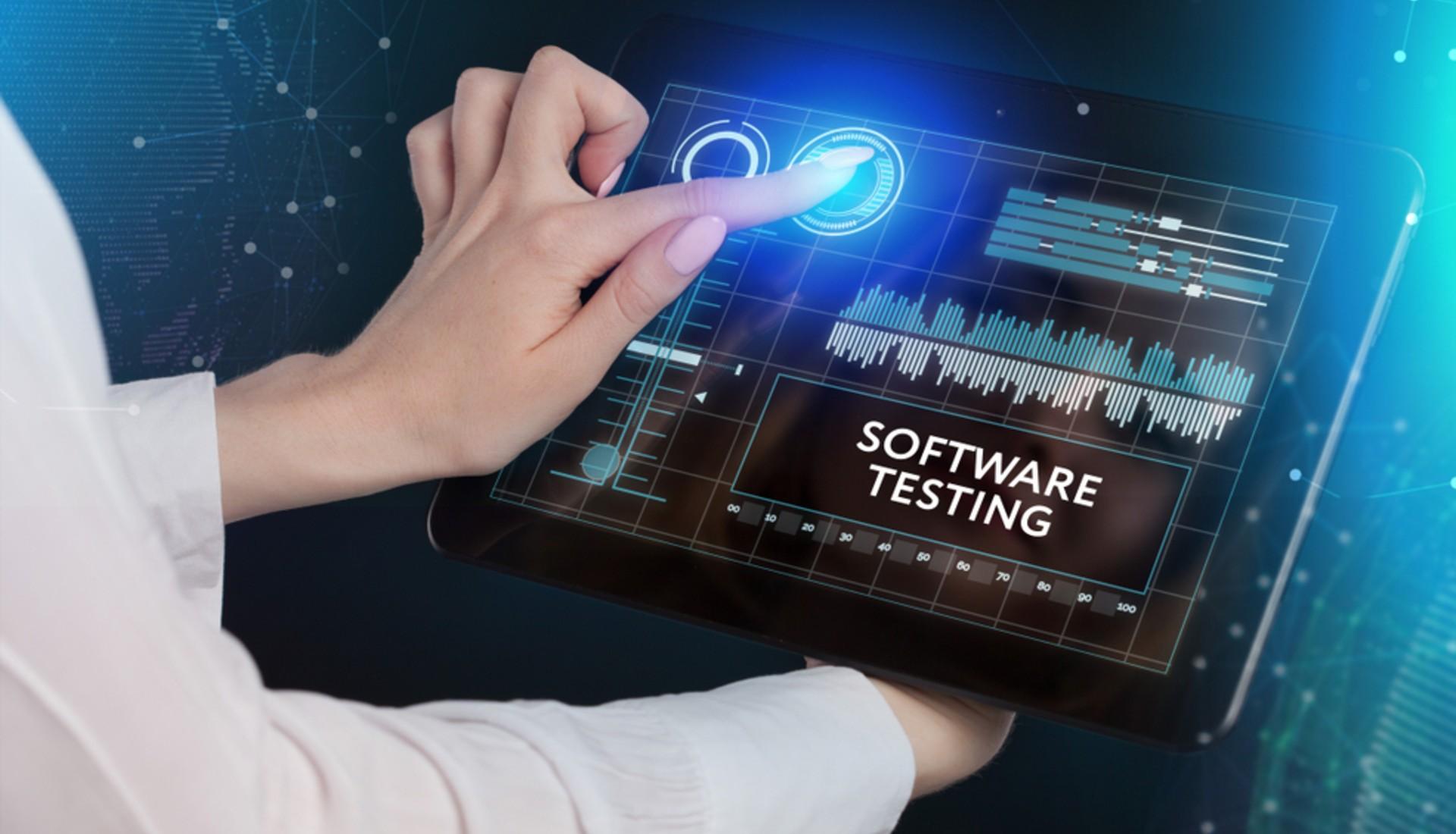 QA-testing_mtp