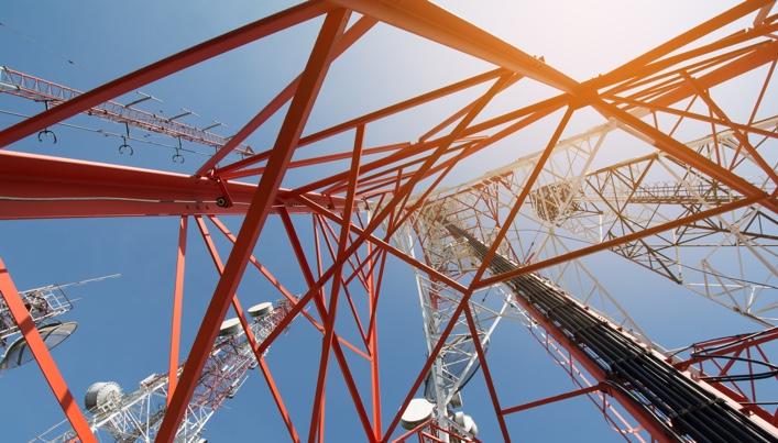 telecomunicaciones-sectores