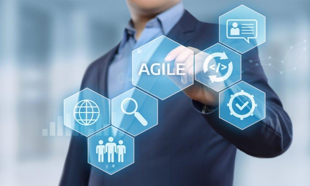 agile_MTP_5