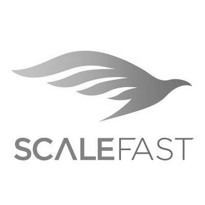 logo-scalefast-ConvertImage