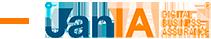 logo-solucion-jania