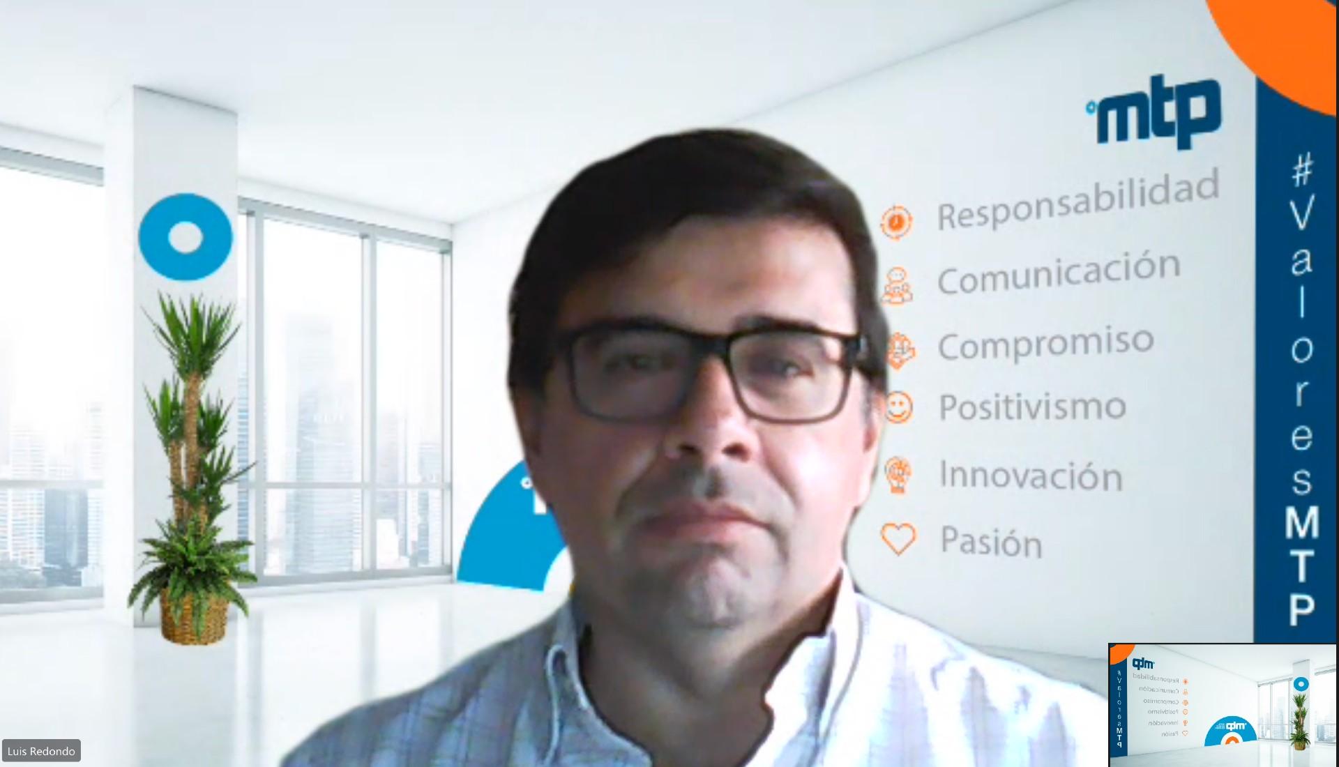 El desarrollo de software y pruebas 'zero-code', una ayuda para la transformación digital
