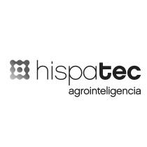 logo-hispatec