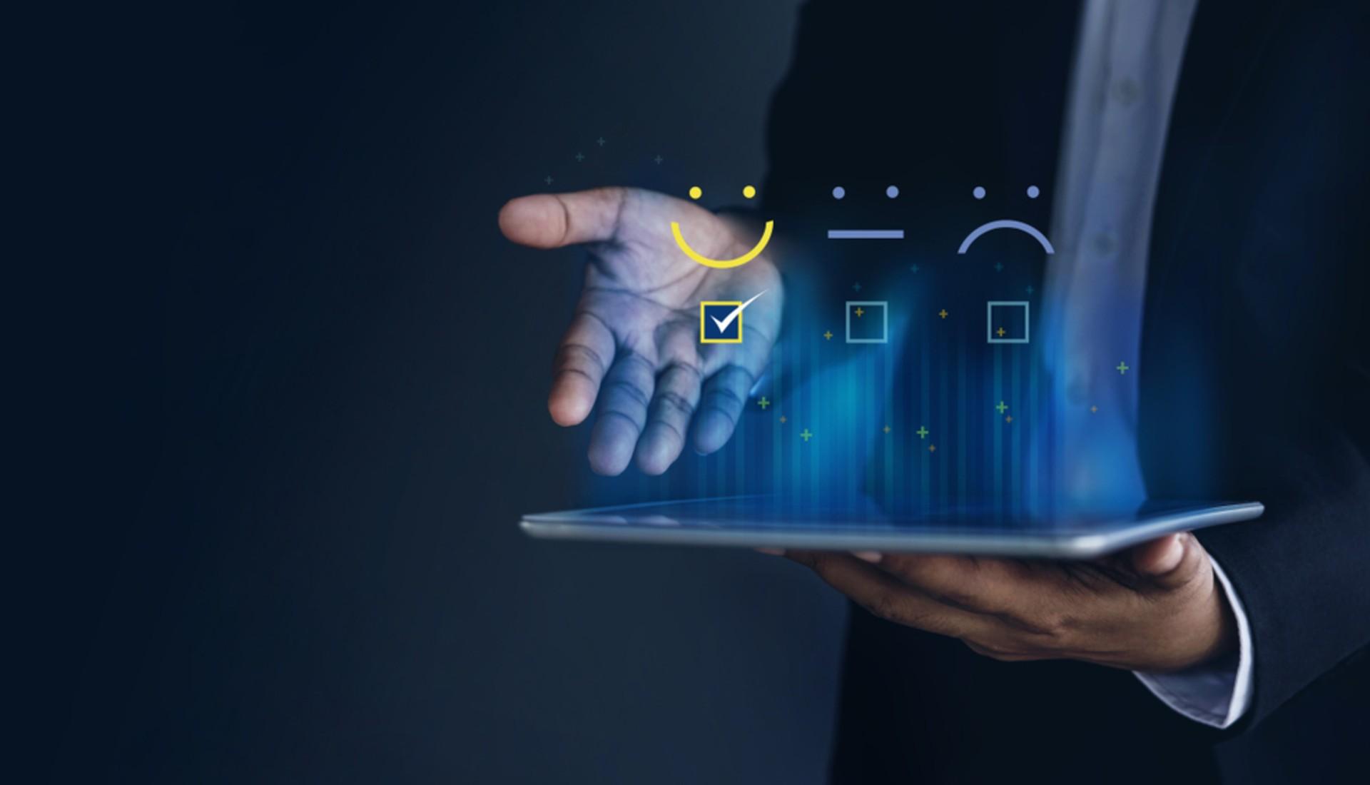 El sector público, ante el desafío de una transformación digital en la que puede ayudar MTP