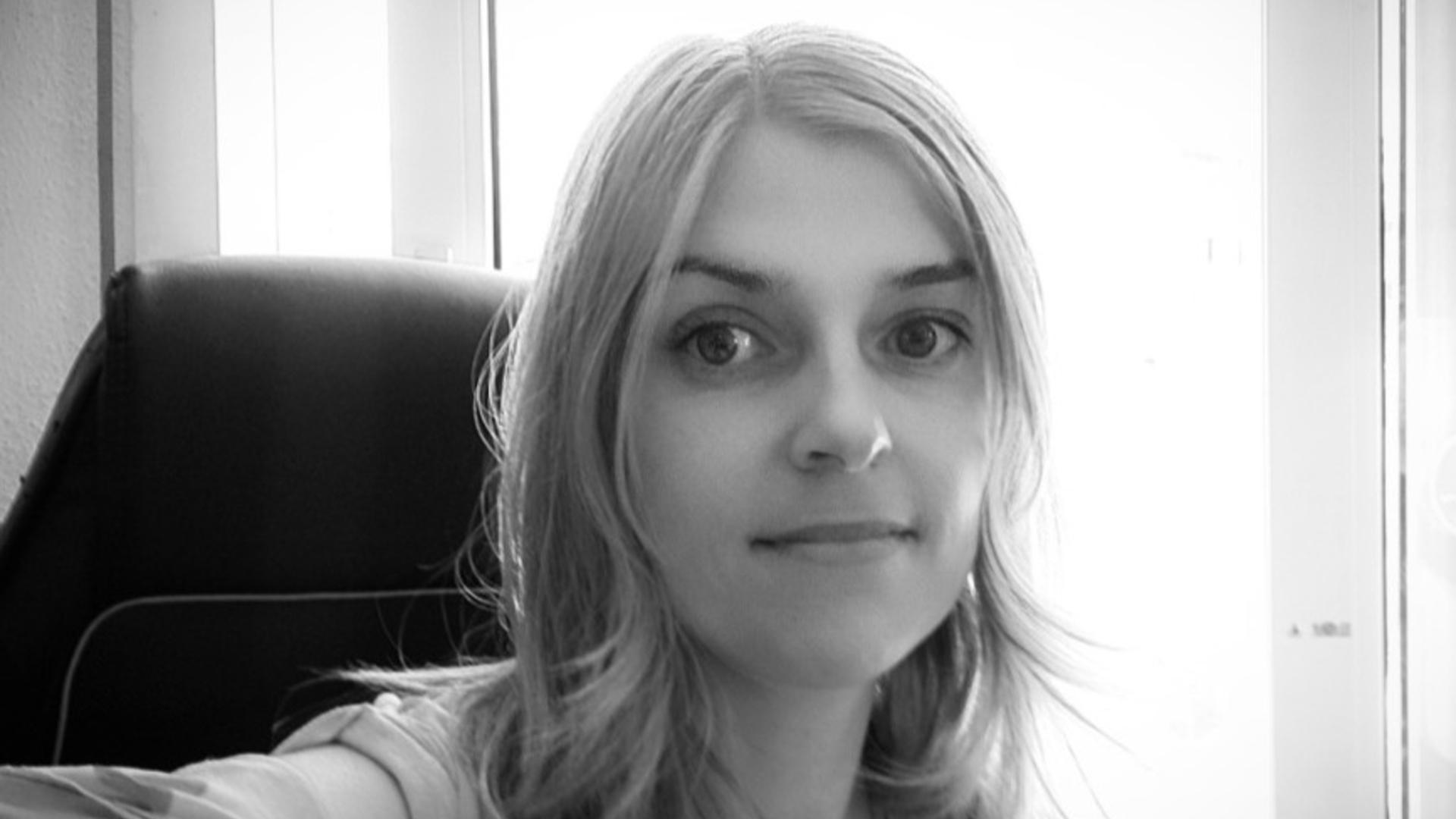 MTP-Post_Entrevista Adriana