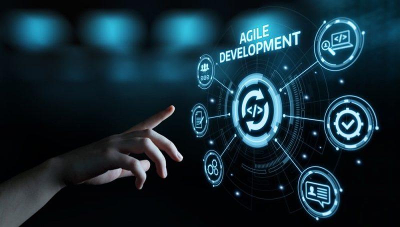 agile-lean-desarrollo